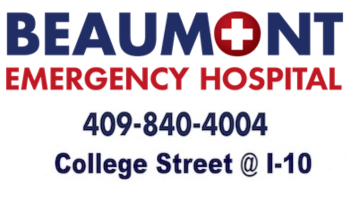 Beaumont Emergency Hospital