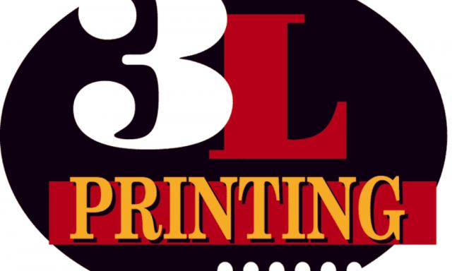 3L Printing