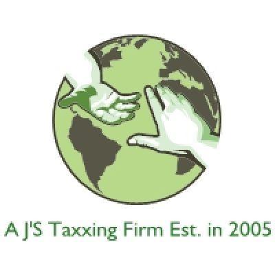 AJ's Taxxing Firm LLC