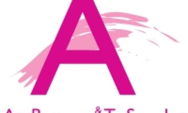 ATM Bookkeeping & Tax Services
