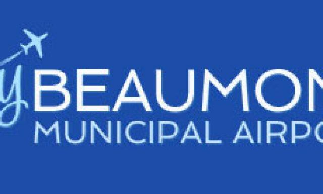 Beaumont Municipal Airport