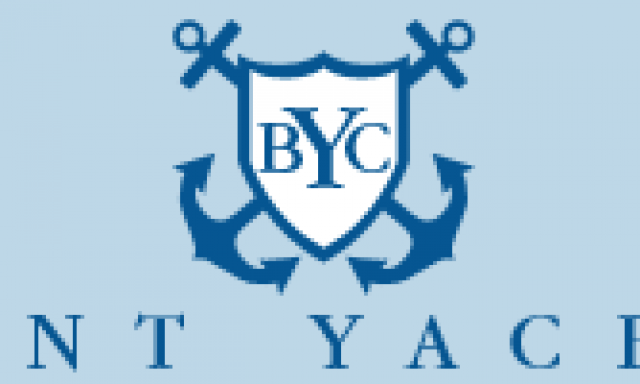 Beaumont Yacht Club