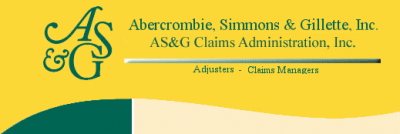 Abercrombie Simmons & Gillette