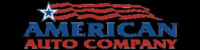 American Auto Company