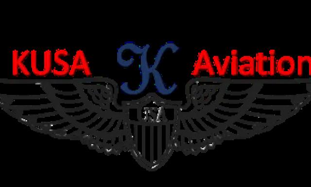 KUSA Aviation